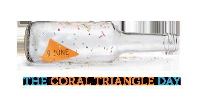 corel triangle day
